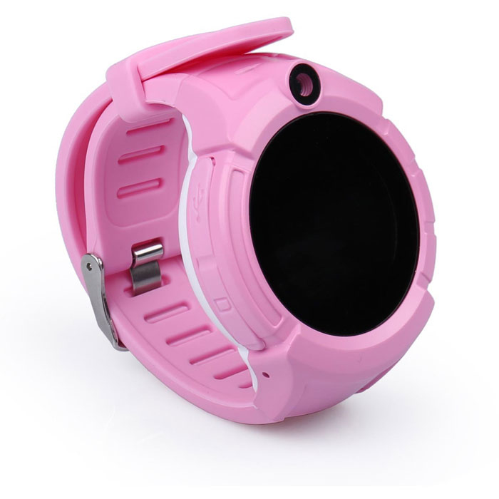 Детские наручные часы купить в кирове большие мужские часы наручные с будильником