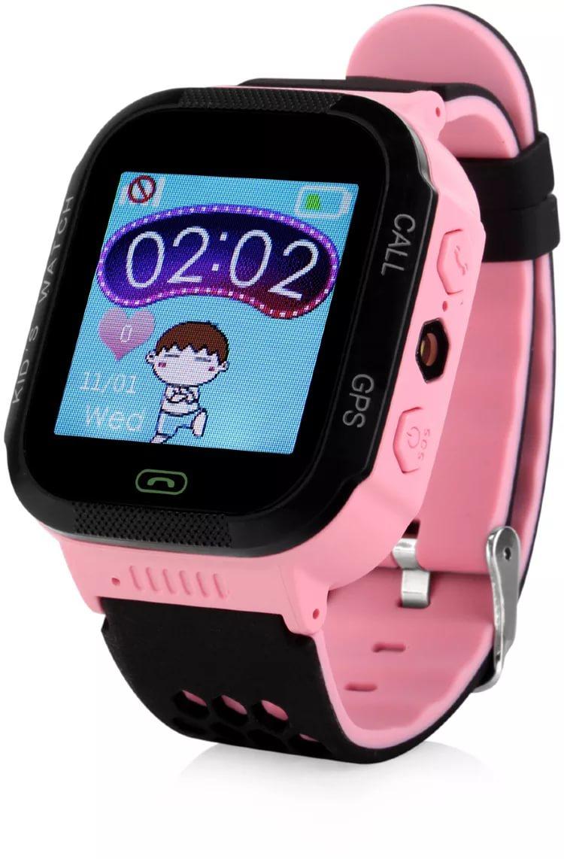 Часы киров купить наручные детские для бен 10 омниверс игрушка часов купить
